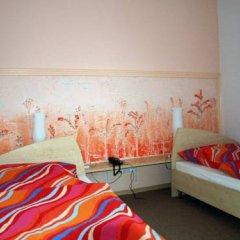 Отель Bona Dea Spa Польша, Познань - отзывы, цены и фото номеров - забронировать отель Bona Dea Spa онлайн детские мероприятия фото 2