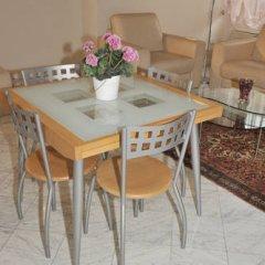 Отель Msn Suites Residence Cavour Florence Италия, Флоренция - отзывы, цены и фото номеров - забронировать отель Msn Suites Residence Cavour Florence онлайн питание фото 2