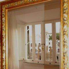 Отель Temple View Италия, Рим - отзывы, цены и фото номеров - забронировать отель Temple View онлайн фото 14
