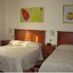 Hotel Vila Belvedere комната для гостей фото 2
