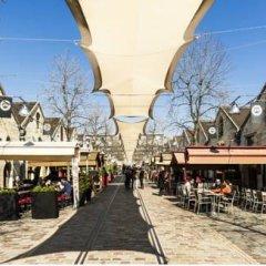 Отель ibis Paris Bercy Village Франция, Париж - отзывы, цены и фото номеров - забронировать отель ibis Paris Bercy Village онлайн фото 2