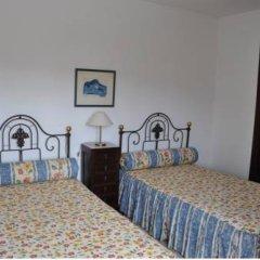 Отель Quinta do Moinho da Páscoa детские мероприятия фото 2
