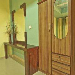 Отель Variety Stay Guesthouse Мальдивы, Северный атолл Мале - отзывы, цены и фото номеров - забронировать отель Variety Stay Guesthouse онлайн сауна