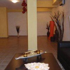 Апартаменты Pirin Palace Apartment Complex Банско спа фото 2