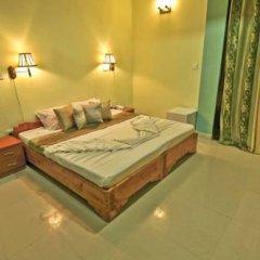 Отель Variety Stay Guesthouse Мальдивы, Северный атолл Мале - отзывы, цены и фото номеров - забронировать отель Variety Stay Guesthouse онлайн спа