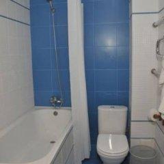 Темиринда отель и спа ванная