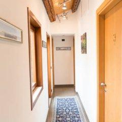Отель Locanda Antico Casin интерьер отеля фото 3