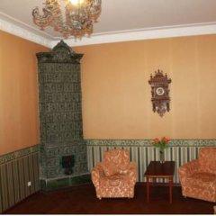 Апартаменты Юг Одесса интерьер отеля фото 2