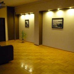 Отель VillaMaria интерьер отеля фото 2