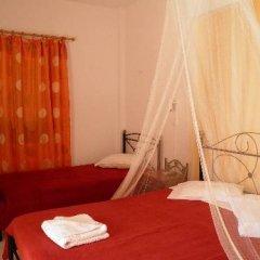 Отель Mirsini Pension Греция, Остров Санторини - отзывы, цены и фото номеров - забронировать отель Mirsini Pension онлайн спа