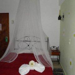 Отель Mirsini Pension Греция, Остров Санторини - отзывы, цены и фото номеров - забронировать отель Mirsini Pension онлайн комната для гостей фото 2