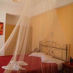 Отель Mirsini Pension Греция, Остров Санторини - отзывы, цены и фото номеров - забронировать отель Mirsini Pension онлайн удобства в номере фото 2