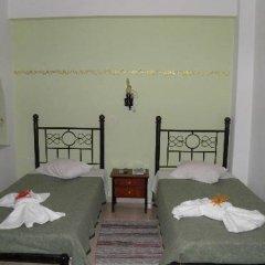 Отель Mirsini Pension Греция, Остров Санторини - отзывы, цены и фото номеров - забронировать отель Mirsini Pension онлайн детские мероприятия фото 2