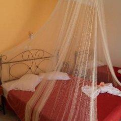 Отель Mirsini Pension Греция, Остров Санторини - отзывы, цены и фото номеров - забронировать отель Mirsini Pension онлайн спа фото 2