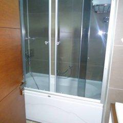 Отель Moon Light Otel ванная