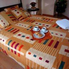 Отель Ciutadella Park Apartments Испания, Барселона - отзывы, цены и фото номеров - забронировать отель Ciutadella Park Apartments онлайн удобства в номере фото 2