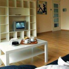 Отель Ciutadella Park Apartments Испания, Барселона - отзывы, цены и фото номеров - забронировать отель Ciutadella Park Apartments онлайн удобства в номере