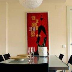 Отель Ciutadella Park Apartments Испания, Барселона - отзывы, цены и фото номеров - забронировать отель Ciutadella Park Apartments онлайн помещение для мероприятий