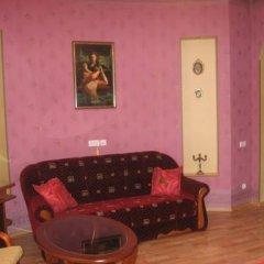 Гостиница Нарт Отель Украина, Харьков - отзывы, цены и фото номеров - забронировать гостиницу Нарт Отель онлайн комната для гостей фото 5