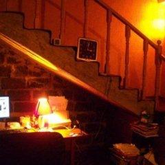 Hostel Glide гостиничный бар