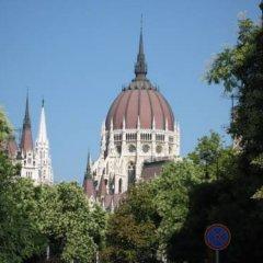 Отель Corvin Hotel Budapest - Sissi wing Венгрия, Будапешт - 2 отзыва об отеле, цены и фото номеров - забронировать отель Corvin Hotel Budapest - Sissi wing онлайн фото 6
