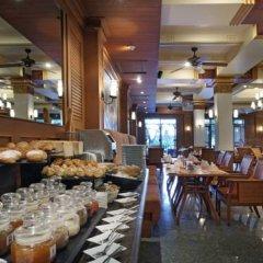 Отель Amari Vogue Krabi гостиничный бар
