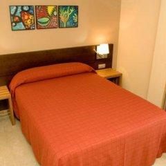 Отель Apartamentos Noray Испания, Аргоньос - отзывы, цены и фото номеров - забронировать отель Apartamentos Noray онлайн комната для гостей фото 3