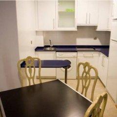 Отель Apartamentos Noray Испания, Аргоньос - отзывы, цены и фото номеров - забронировать отель Apartamentos Noray онлайн в номере