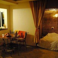 Отель Casablanca Sweet Home - City Center комната для гостей фото 2