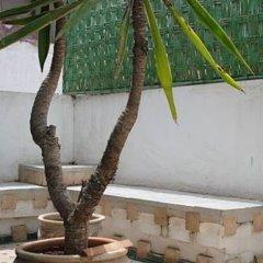 Отель Casablanca Sweet Home - City Center