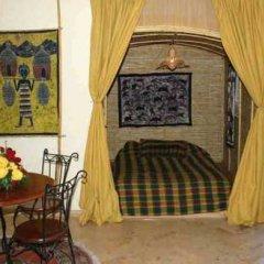Отель Casablanca Sweet Home - City Center питание