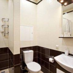 Апартаменты Moscow Suites Apartments Тверская ванная