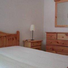 Отель Bilocali Serafini Пинцоло удобства в номере