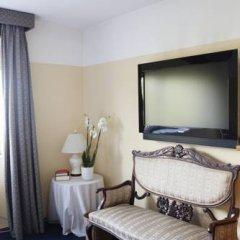 Отель Luxury Apartment Stadhouderskade Нидерланды, Амстердам - отзывы, цены и фото номеров - забронировать отель Luxury Apartment Stadhouderskade онлайн комната для гостей фото 3