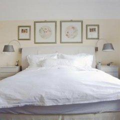 Отель Luxury Apartment Stadhouderskade Нидерланды, Амстердам - отзывы, цены и фото номеров - забронировать отель Luxury Apartment Stadhouderskade онлайн комната для гостей фото 4