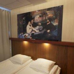 Отель Omena Hotel Helsinki Eerikinkatu Финляндия, Хельсинки - 11 отзывов об отеле, цены и фото номеров - забронировать отель Omena Hotel Helsinki Eerikinkatu онлайн спа