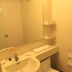Отель Langle Hotel Китай, Сиань - отзывы, цены и фото номеров - забронировать отель Langle Hotel онлайн ванная