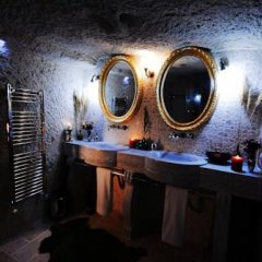 Бутик- Perimasali Cave - Cappadocia Турция, Мустафапаша - отзывы, цены и фото номеров - забронировать отель Бутик-Отель Perimasali Cave - Cappadocia онлайн фото 3