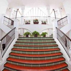 Hotel La Fonda фото 6