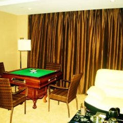 Отель Ruixiang Fangzhi Hotel Китай, Сямынь - отзывы, цены и фото номеров - забронировать отель Ruixiang Fangzhi Hotel онлайн детские мероприятия