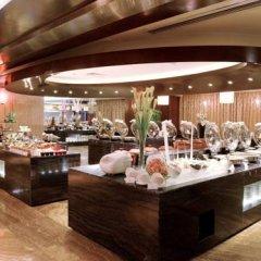 Отель Ruixiang Fangzhi Hotel Китай, Сямынь - отзывы, цены и фото номеров - забронировать отель Ruixiang Fangzhi Hotel онлайн питание