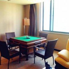 Отель Ruixiang Fangzhi Hotel Китай, Сямынь - отзывы, цены и фото номеров - забронировать отель Ruixiang Fangzhi Hotel онлайн удобства в номере