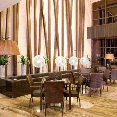 Отель Ruixiang Fangzhi Hotel Китай, Сямынь - отзывы, цены и фото номеров - забронировать отель Ruixiang Fangzhi Hotel онлайн питание фото 2