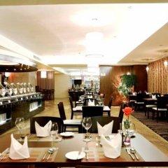 Отель Ruixiang Fangzhi Hotel Китай, Сямынь - отзывы, цены и фото номеров - забронировать отель Ruixiang Fangzhi Hotel онлайн помещение для мероприятий фото 2