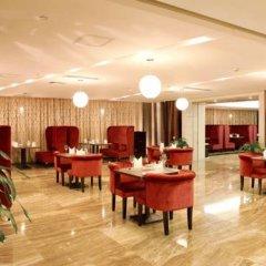 Отель Ruixiang Fangzhi Hotel Китай, Сямынь - отзывы, цены и фото номеров - забронировать отель Ruixiang Fangzhi Hotel онлайн питание фото 3