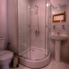 Pearl Lodge Hotel Смолян ванная фото 2