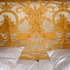 Das Hotel In Munchen Мюнхен интерьер отеля фото 2