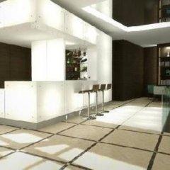 Luxe Hotel by turim hotéis интерьер отеля фото 3