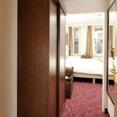 Отель Best Western Dam Square Inn интерьер отеля фото 3