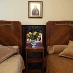 Отель Quinta da Seara удобства в номере